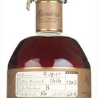 Blanton's Straight From The Barrel - Barrel 1616