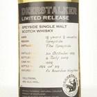 Speyside 18 Year Old 1998 (cask 1338) - Deerstalker Limited Release