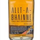 Allt-á-Bhainne
