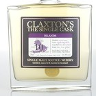 Ledaig 10 Year Old 2008 (cask #1851-700075) - Claxton's