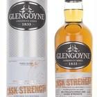 Glengoyne Cask Strength - Batch 5
