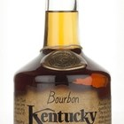 Kentucky Vintage 75cl