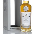 Linkwood 15 Year Old - Distillery Labels (Gordon & MacPhail)