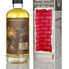 Teaninich 19 Year Old (That Boutique-y Whisky Company)