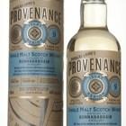 Bunnahabhain 9 Year Old 2007 (cask 11642) - Provenance (Douglas Laing)
