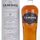 Tamdhu Batch Strength (Batch 2)