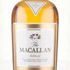 The Macallan Gold - 1824 Series