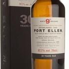 Port Ellen 30 Year Old 1979 - 9th Release (2009 Special Release)
