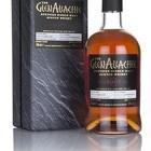 GlenAllachie 11 Year Old 2007 (cask 1856) - Single Cask