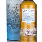 Glen Scotia Campbeltown 1832