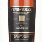 Glenmorangie The Quinta Ruban 12 Year Old
