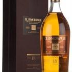 Glenmorangie 18 Year Old Extremely Rare