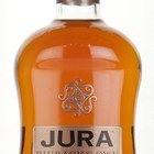 Isle of Jura 16 Year Old (Diurachs' Own)