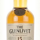 The Glenlivet 15 Year Old French Oak Reserve