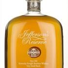 Jefferson's Reserve Bourbon