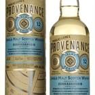 Bunnahabhain 12 Year Old 2005 (cask 11899) - Provenance (Douglas Laing)