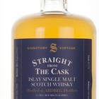 Ardbeg 18 Year Old 1998 (cask 1776) - Straight From The Cask (La Maison du Whisky 60th Anniversary)