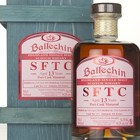 Ballechin 13 Year Old 2004 (cask 215) - Straight From The Cask