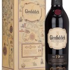 Glenfiddich 19 Year Old Age of Discovery Maderia Cask Finish