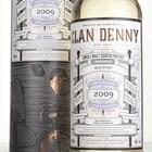 Macduff 8 Year Old 2009 (cask 12067) - Clan Denny (Douglas Laing)