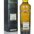 Glen Scotia Victoriana (54.8%)