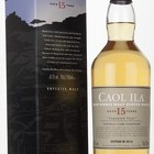 Caol Ila 15 Year Old 2000 Unpeated (Special Release 2016)