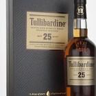 Tullibardine 25 Year Old