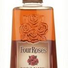 Four Roses Single Barrel 100 Proof