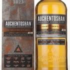 Auchentoshan The Bartender's Edition